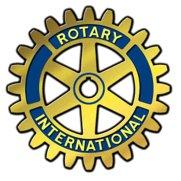 Presentaties voor de Rotary