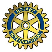 Presentations for the Rotary