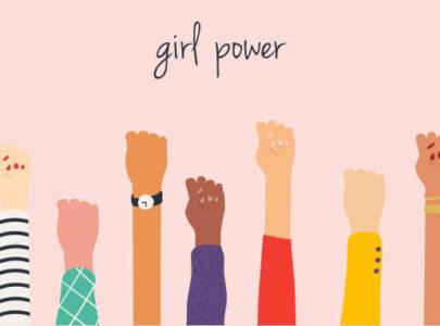 Vrouwen Rechten Bewustzijnsproject